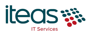 iteas IT SERVICES